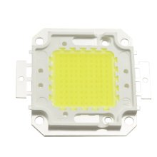 [Free Shipping] 10 PACK LOHAS LED COB Chips 100W