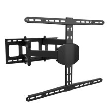 Tv video buy tv video in bulk online on crov loctek l8 tv wall mount lcd monitor articulating arm full motion tilt swivel and rotate for most 32 37 40 42 50 55 60 65 70 led tv flat panel ccuart Choice Image