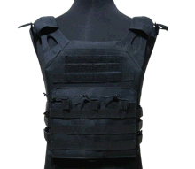 Tactical Vest Jpc Multifunctional Tactical Vest Army Airsoft Molle Combat Vest
