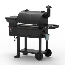 [For Dealer] Z Grills Wood Pellet Grill - 10002B