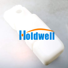 Hydraulic Equipment - HOLDWELL | Crov com