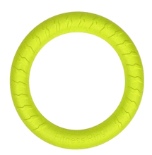 Training Ring for Dogs