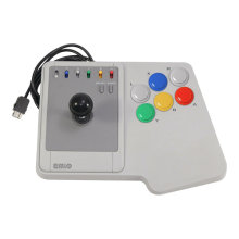 [Pre-sale] The Edge Super Joystick for SNES Mini &PC, with Unbelievable Price !