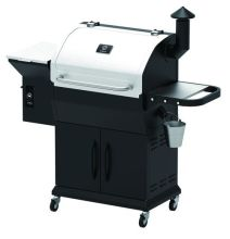 [For Dealer] Z Grills Wood Pellet Grill - 1000E
