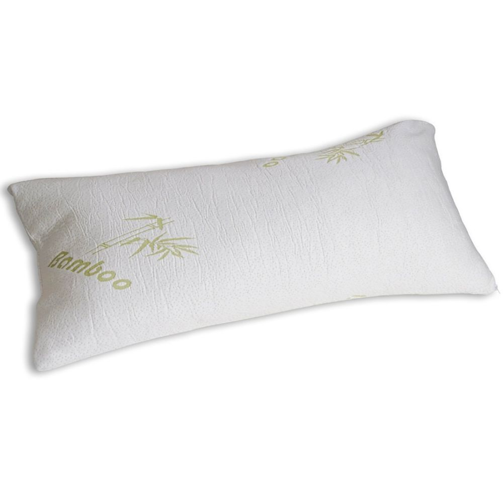 com king wholesale on for pillow cervical crov kqvyqdvujobe cover bamboo price memory shop fy pack at foam living p with shredded
