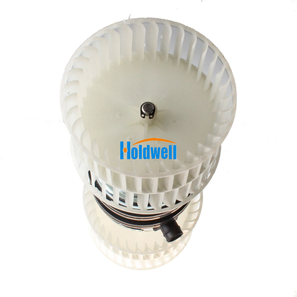 Shop for Holdwell 24V 51500-10770 AN51500-10770 Blower Motor For