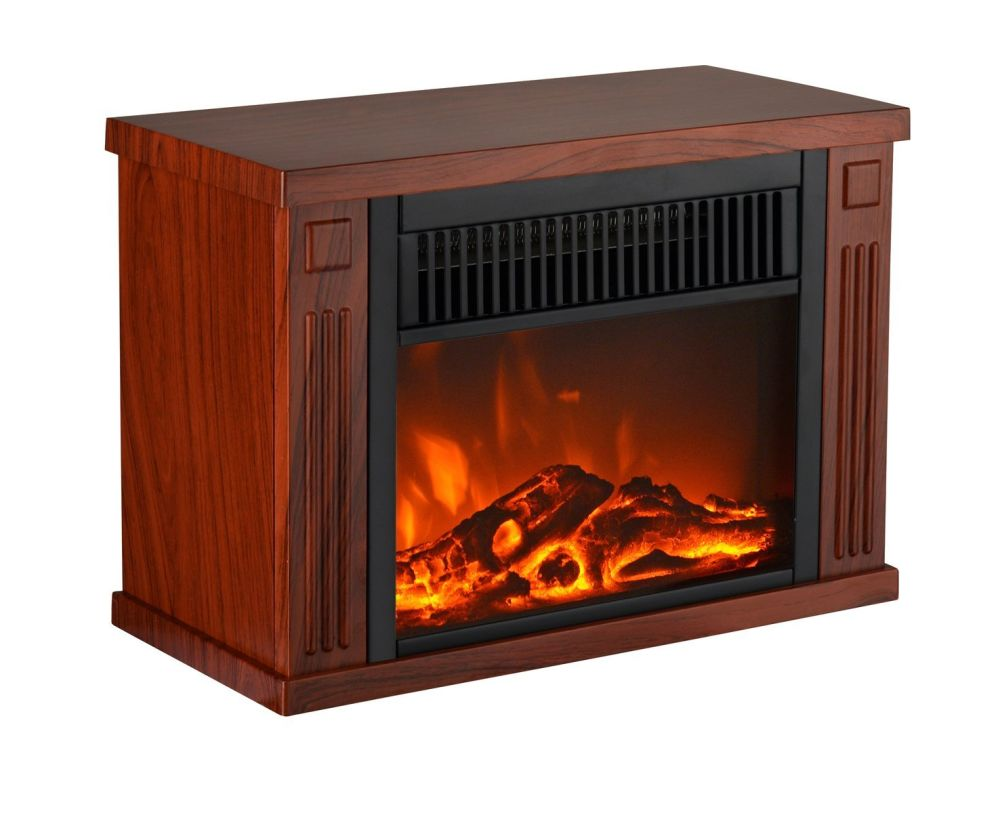 black in portable ethanol bio tabletop regal flame arkon p fireplace