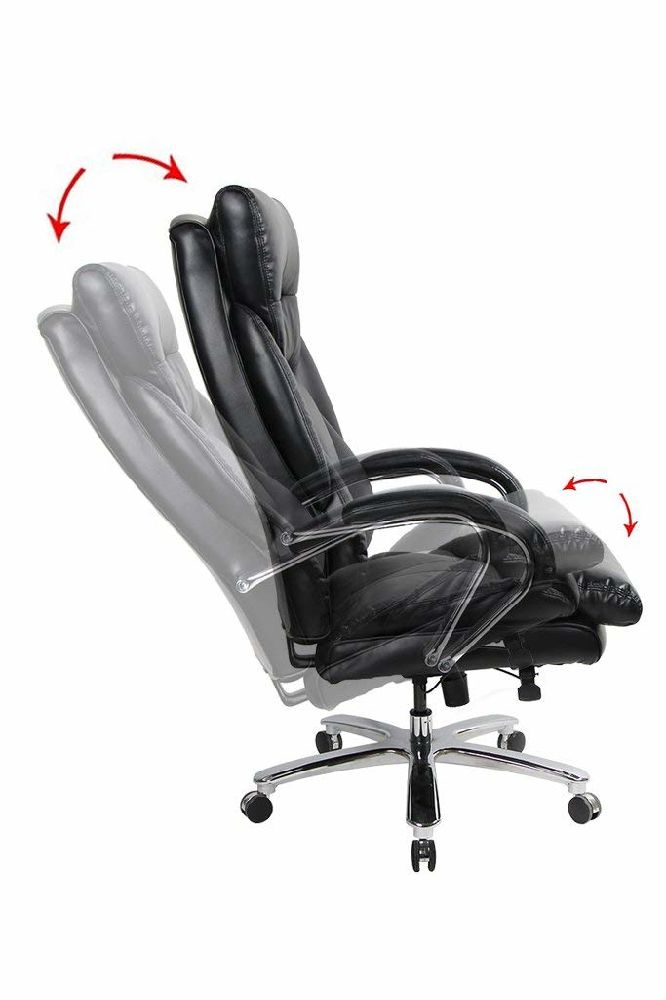 Office Chair Tilt Tension Not Working Sante Blog