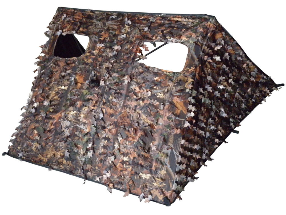 blinds up unique of barronett are blind beautiful waterproof gplus grounder hunting cover person pop