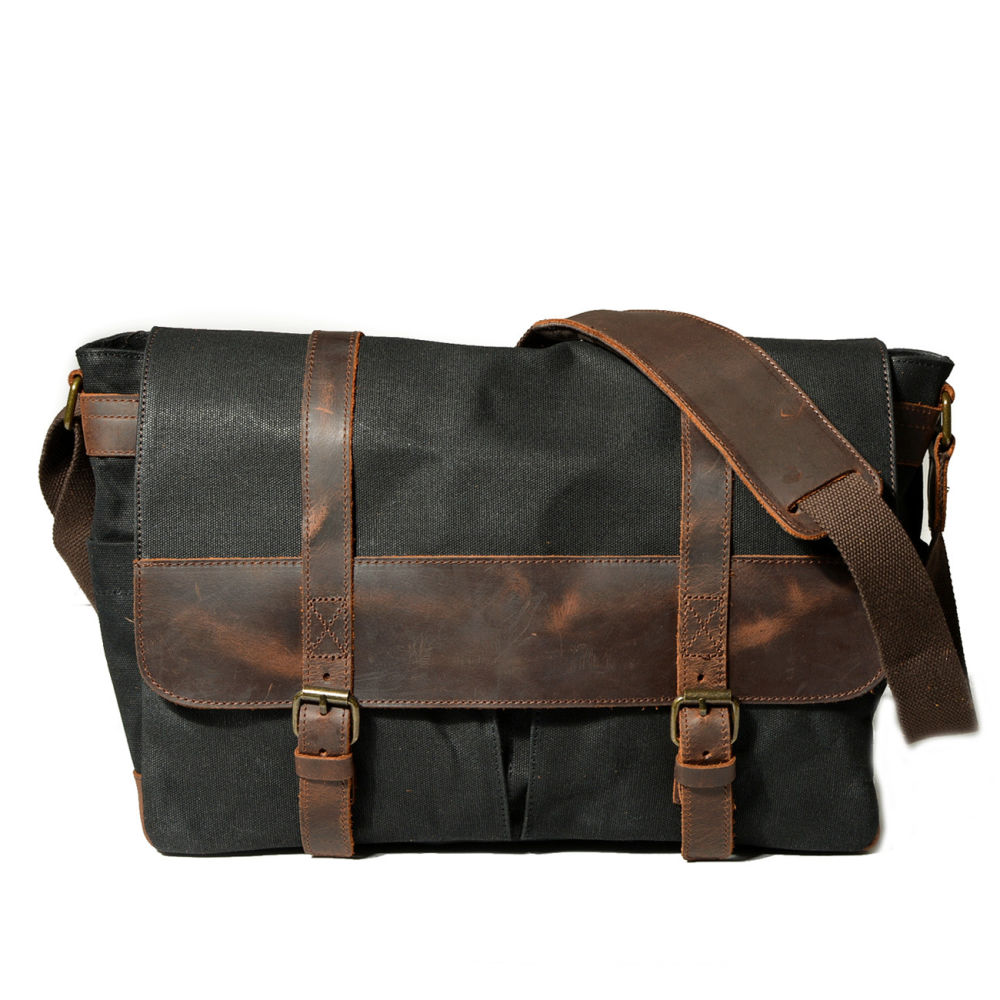Shop for REDSWAN Waterproof Waxed Canvas 15