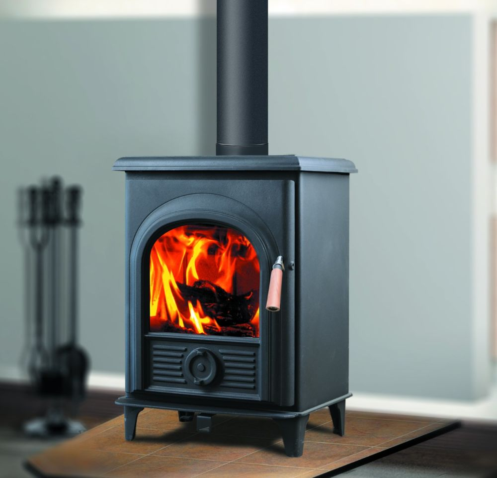 stoves hi pony burning ft the p flame stove fireplace sq small wood