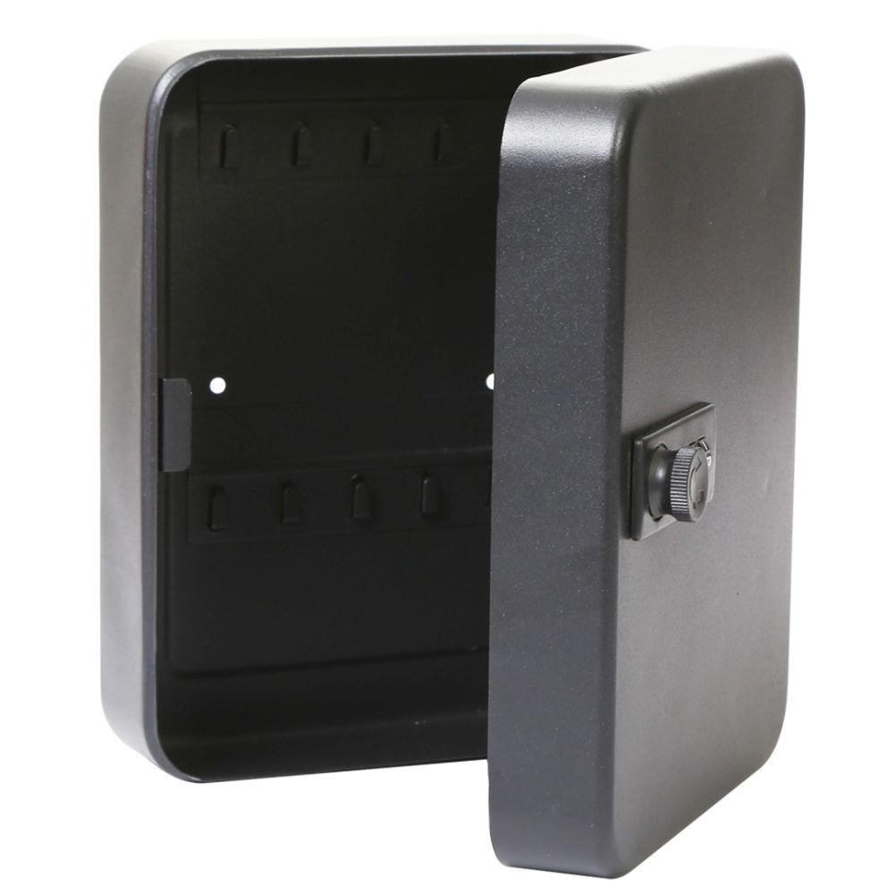 action storage mini shop vaults safes security cabinet vault cabinets