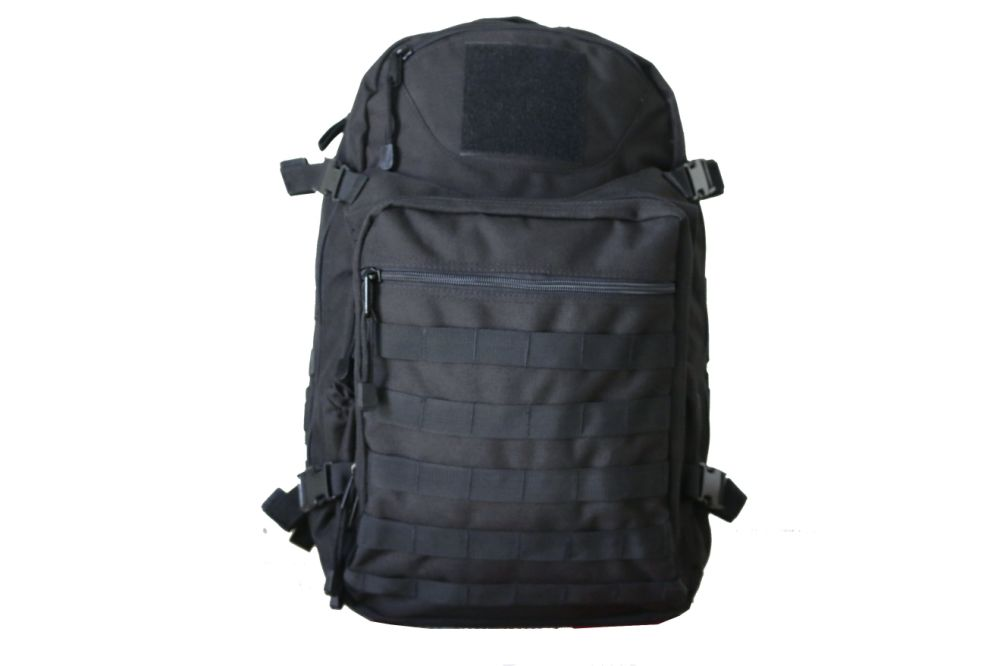 114046d9397c Outdoor Venture Pack Tactical Sports Runner Backpack Military Camping  Hiking Trekking Bag 1 Piece / Package