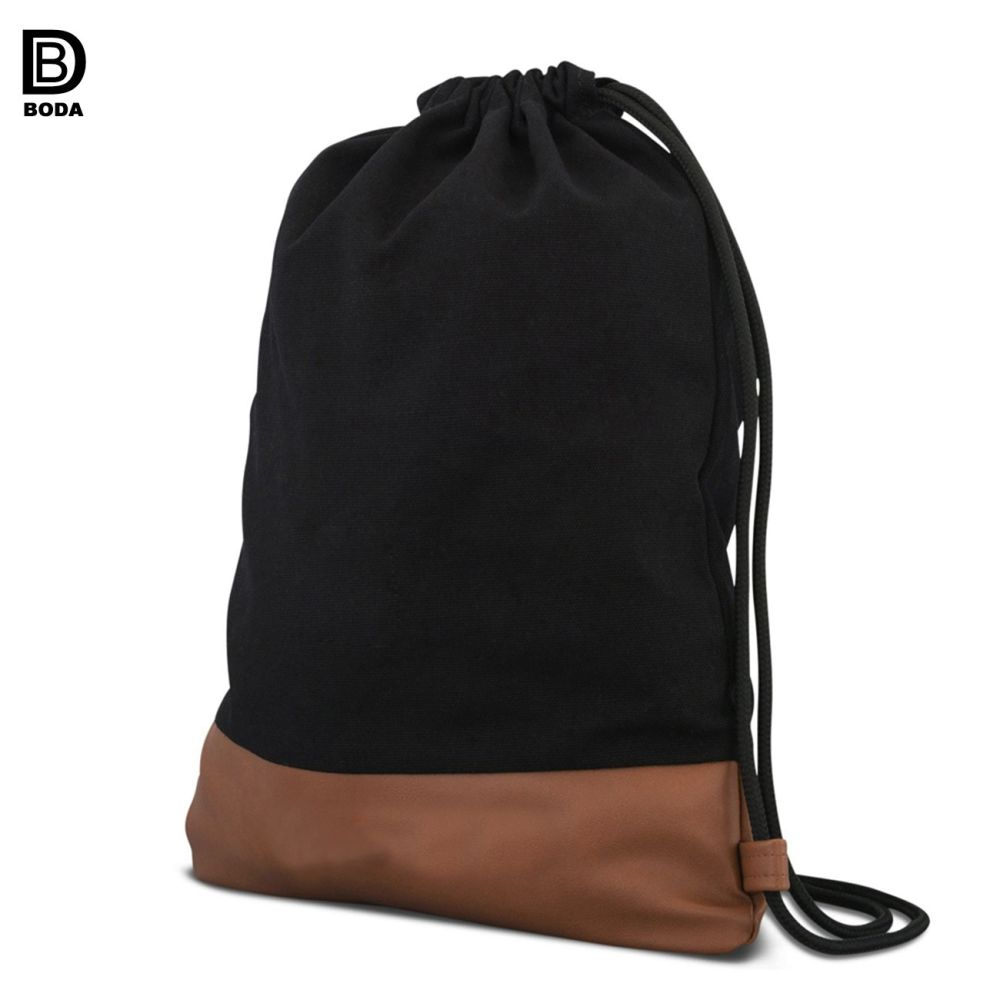 12f7a8cd7584db Small order 80-100 pcs acceptable. 5.20 workers in sample development and  boutique working line to make high quality bags.