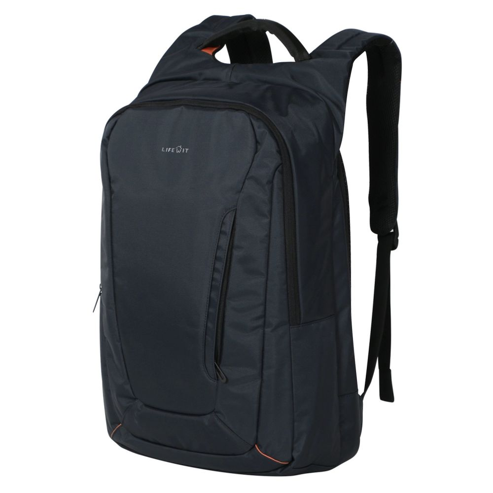 Cool Student Laptop Backpack- Fenix Toulouse Handball 6f7bb5a45f291