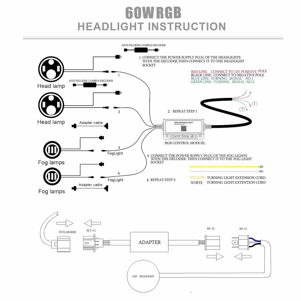 Diagram  Tacoma Fog Light Wiring Diagram Collection Wiring Diagram Full Version Hd Quality