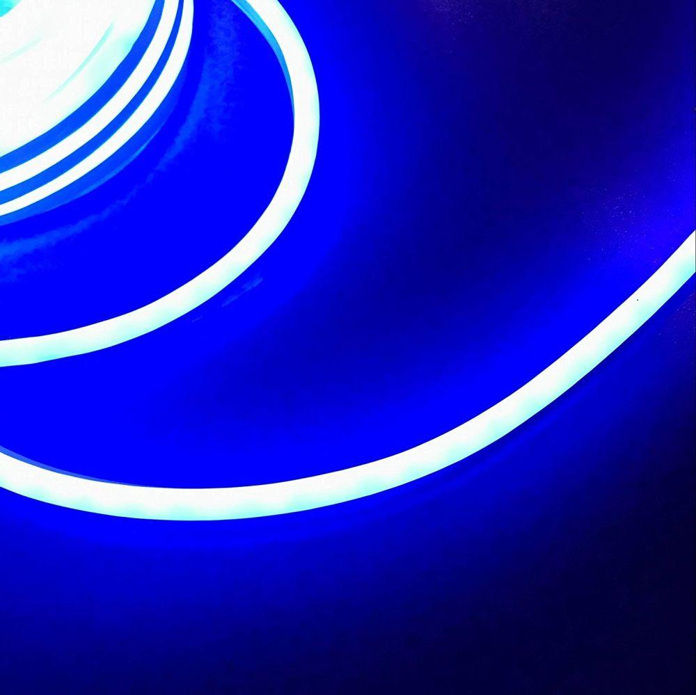 Shop for 110v 18ft flexible neon light led neon rope light smd2835 120v led high brightness flexible neon light led flexible neon light traditional neon looks led inside aloadofball Images
