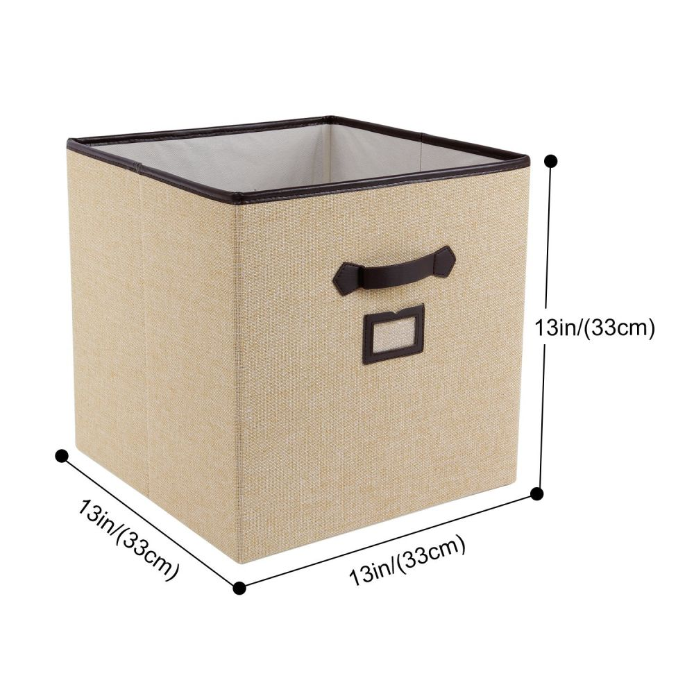 parts bins and clothing organizer with wheels drawers storage