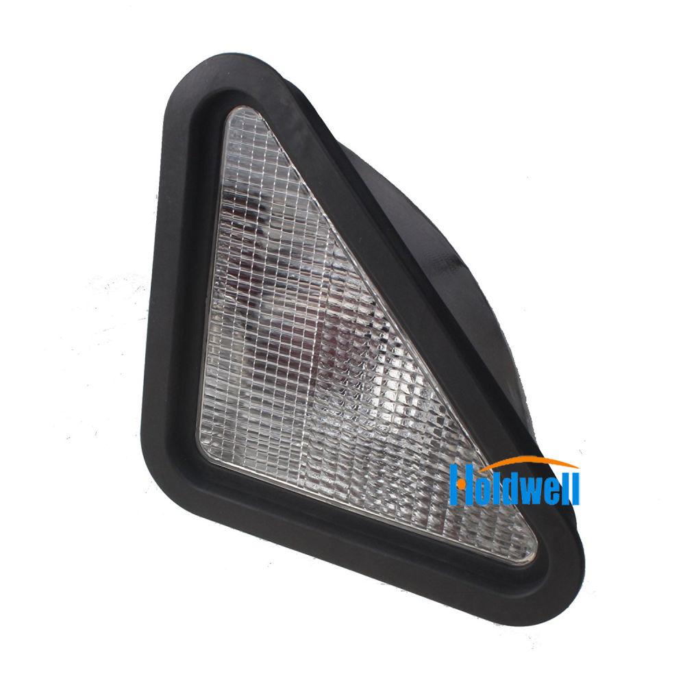 Bobcat Headlight Bulb Light High Beam A220 A770 S330 S595 S740 S850