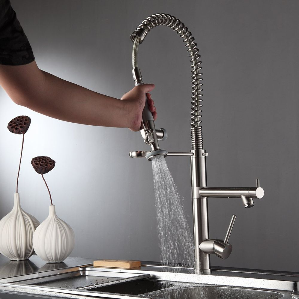 Funky Touch Sink Images Sink Faucet Ideas Nokton Info