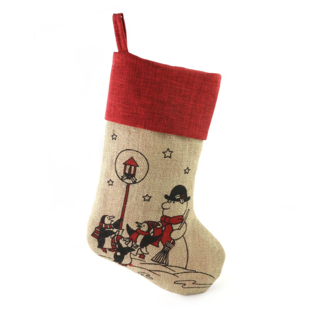 84f9c522d77 Free Dropshipping Set of 3pcs Christmas Stockings Christmas Holiday  Embroidered Stockings Cute Gift Socks Size  45cm. Color  red. Material   Cloth