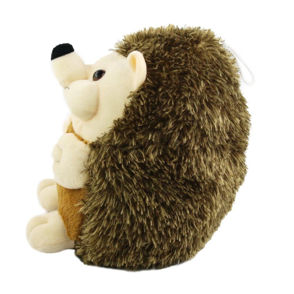 Shop For Wholesale Hedgehog Plush Toy Hedgehog Dog Stuffed Animal