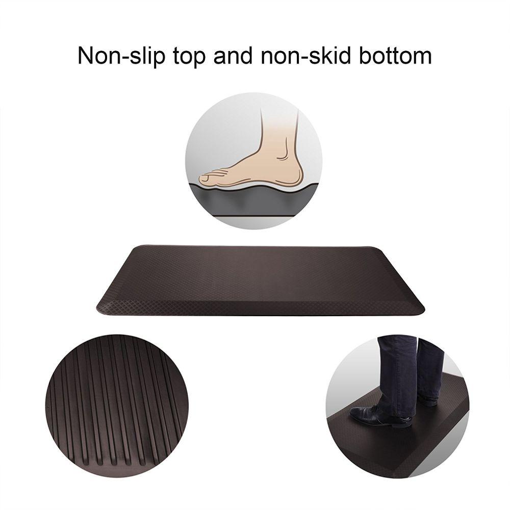 Shop for Flexispot Anti-Fatigue Non-Slip Comfort Kitchen Floor Mat ...