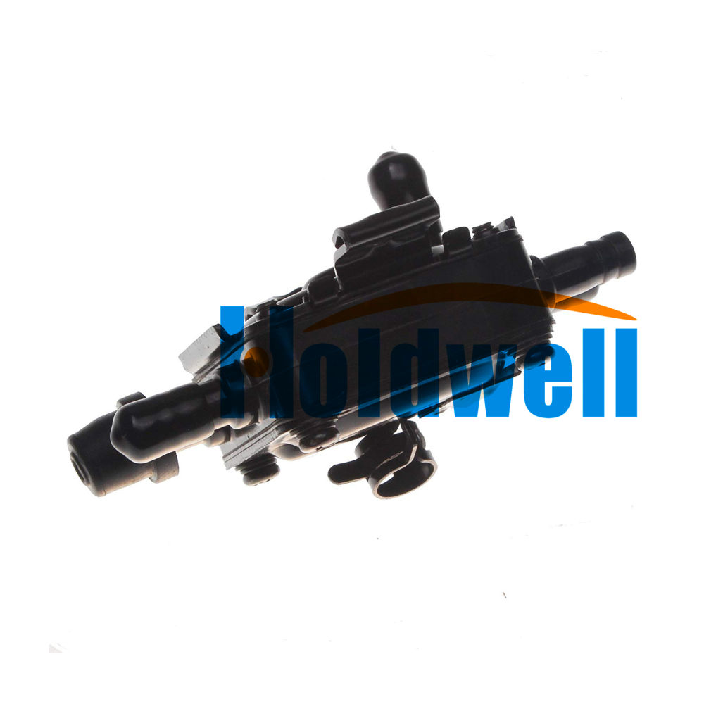 Shop for Holdwell Vacuum Fuel Pump AM107870 149-2187-02 for John