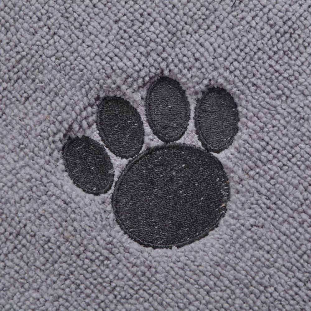 color in welcome print repurposed of mats paw life dollar mat pet store dog my bowl