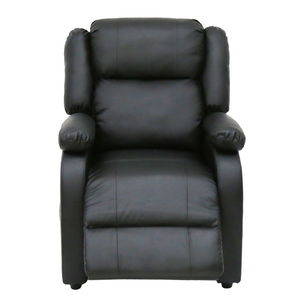 Shop For Kinbor Ergonomic Seating Massage Recliner Sofa Chair Tufted