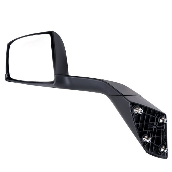 Hood Mirror Assembly for 2004-2014 Volvo VNL Driver Side 1 Unit / Box