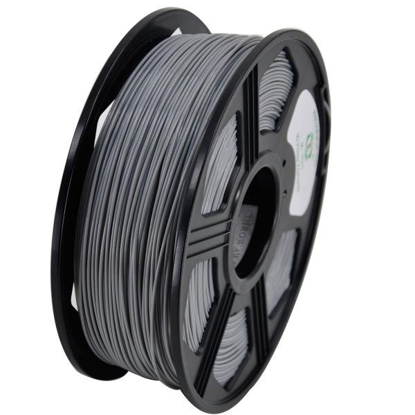 Flexible Filament 1.75mm,100/% Virgin Raw Materi... YOYI TPU 3D Printer Filament