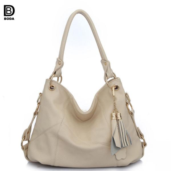 8ec41fc31e Latest Fashion Ladies PU Fabric Multicolor Handbag For Daily Commuting