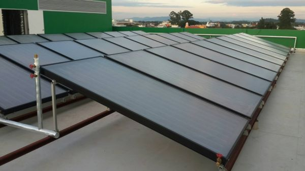 Shop For Price Negotiable Split Solar Water Heater With