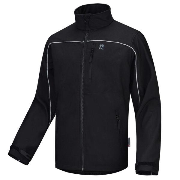 Shop For Lesmart Mens Tactical Jacket Softshell Windproof