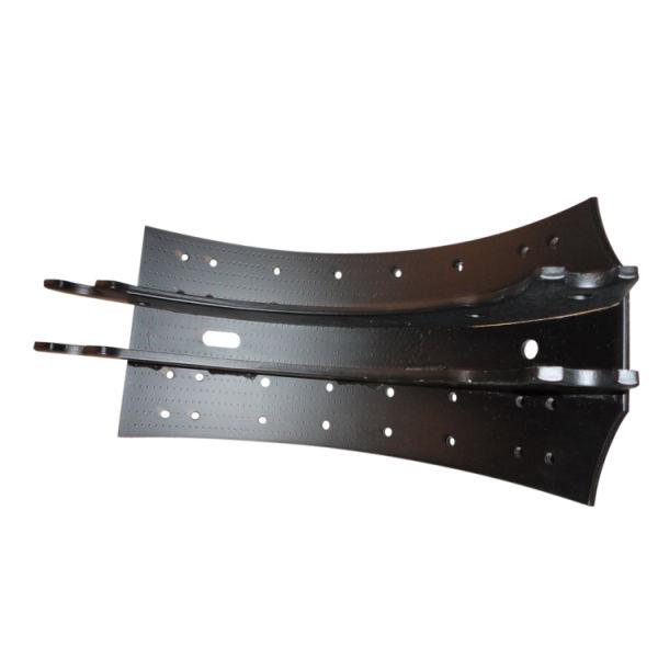 Steel Brake Shoe 4515X3 150 Pieces / Pallet