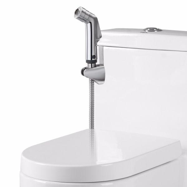 Shop For Fq Handheld Bidet Sprayer 2 Water Flow Design Diaper