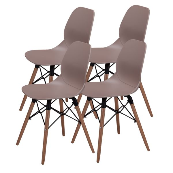 Mid Century Dining Room Chairs: Shop For Mid Century Modern Dining Room Chairs