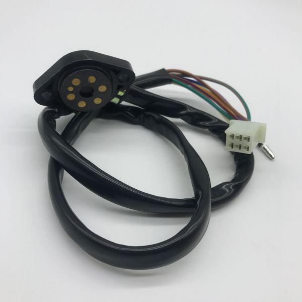 Gear Position Sensor GEAR INDICATOR SHIFT for SUZUKI Volusia 800 SV650 10  Pieces / Carton
