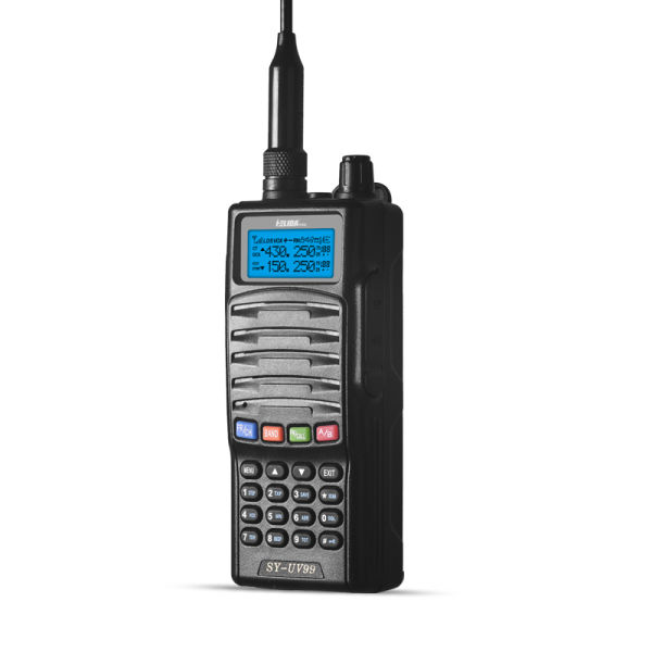 Shop For Helida Two Way Radio Professional Transceiver