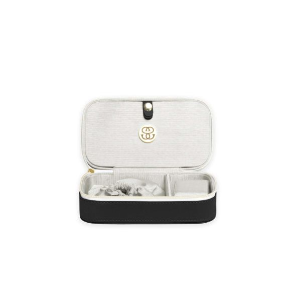 3db8b27ac6348 Shop for Spruce Storage Small Jewelry Box (Travel Size) at Wholesale ...