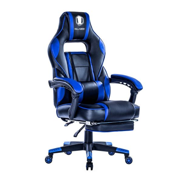 Shop for KILLABEE Reclining Racing Gaming Chair ...