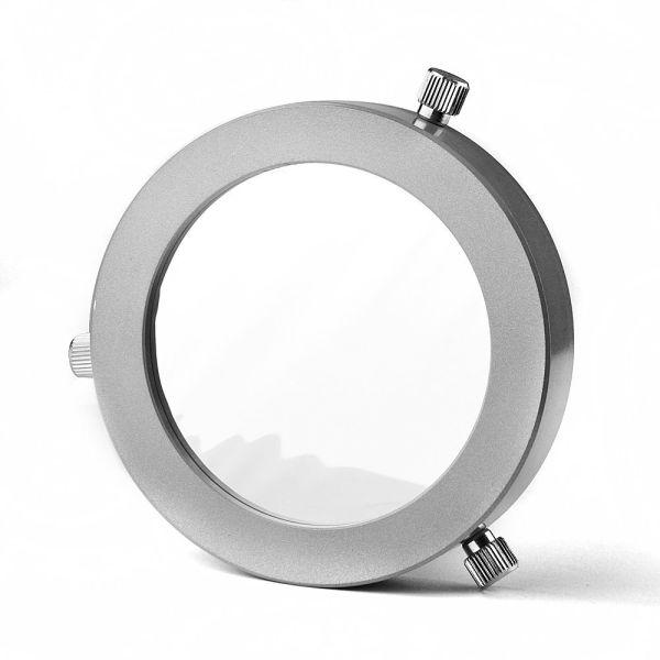 Light Shop Direct Ls28 6at: Shop For Solomark Deluxe Metal Adjustable 66-94 Mm Inside