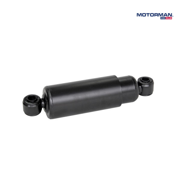 PROMOTION - (MOTORMAN HD)Truck Shock Absorber M85738, 65500 For Hendrickson Heavy Duty