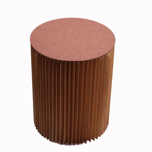 Shop For Modern Paper Furniture Multifunctional Kraft Folding Paper