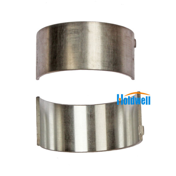 Holdwell Connecting Rod Bearing For Kipor Kama 186F 188F 40mm Diesel 5KW Generators Parts
