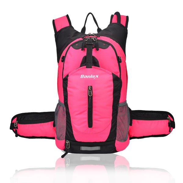 0890e21c6f ACE 38 Source · Shop for Insulated Hydration Backpack Pack Lightweight  Daypack Water