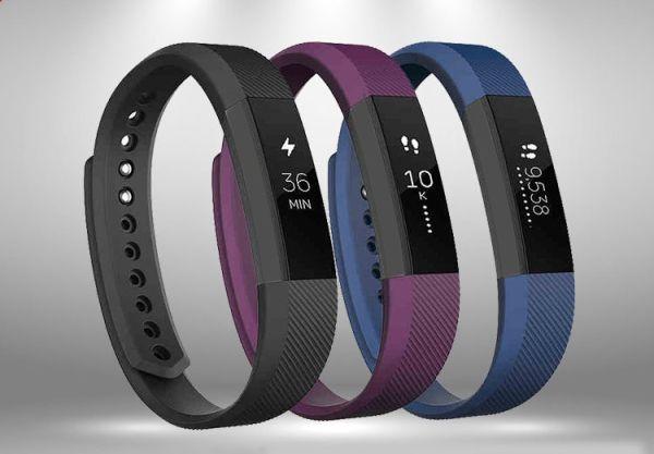 Id115 Smart Bracelet Alarm Clock Pedometer Sleep Monitor Wristband Sport Fitness Tracker