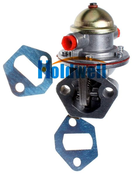 Holdwell Fuel Pump RE42211 for John Deere 180 4039 4045 4239D 6059 6329D  6414D 340D 440C 540B 1 Piece / Carton
