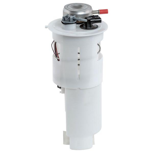 Dodge Durango Fuel Pump